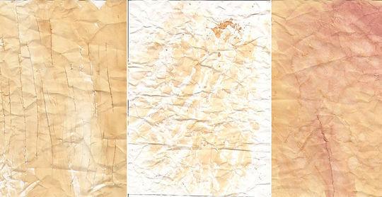 16 Free Vintage Paper Texture Packs 7
