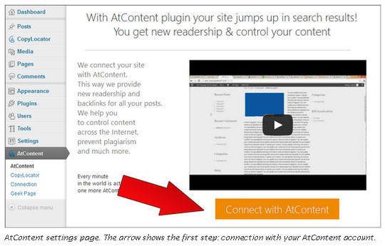 50 Wonderful Free WordPress Plugins 24