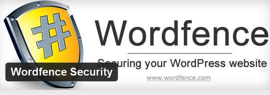 50 Wonderful Free WordPress Plugins 10