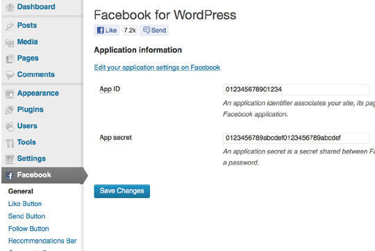 50 Wonderful Free WordPress Plugins 21