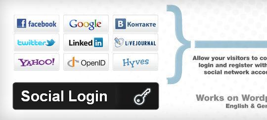 50 Wonderful Free WordPress Plugins 49