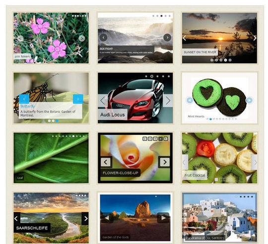 50 Wonderful Free WordPress Plugins 1