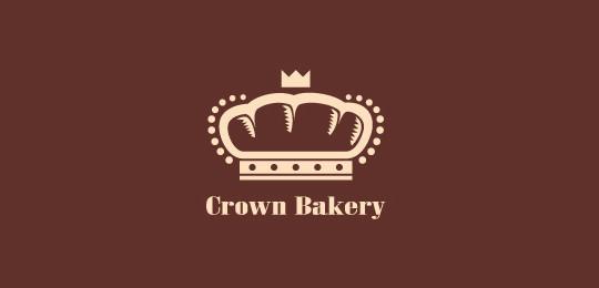 15 Delicious And Creative Bread Logo Designs 3