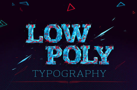 45 Fresh And Free Fonts For Creative Designers 33