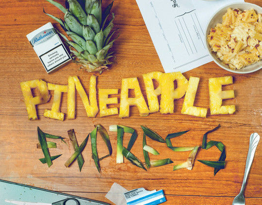 45+ Yummy And Delicious Food Typography Designs 25