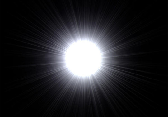 17 High Quality Lens Flare Textures 2