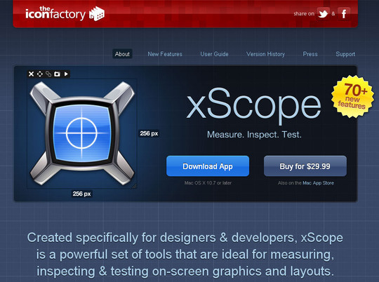 13 Awesome And Useful Mac Apps For Developer 10