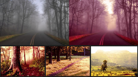 19 Time Saving And Free Photoshop Actions For Designers 9