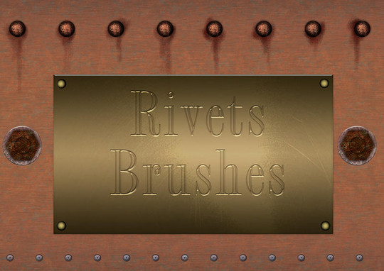 50 Outstanding Yet Free Photoshop Brush Packs For Your Designs 6