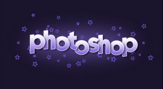 Collection Of New And Cool Photoshop Tutorials 17