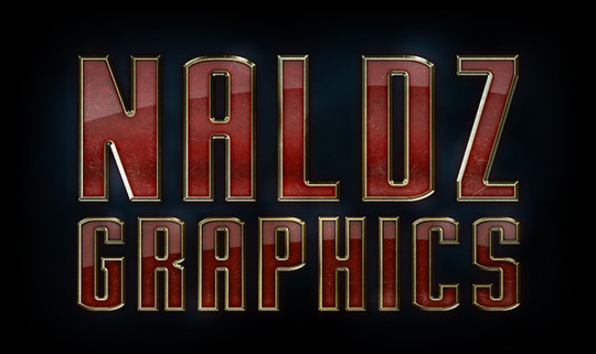 Collection Of New And Cool Photoshop Tutorials 14