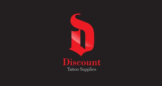 45 Artistically Designed Single Letter Logo Designs 5
