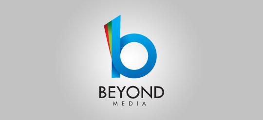 45 Artistically Designed Single Letter Logo Designs 6