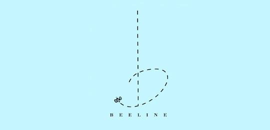 45 Artistically Designed Single Letter Logo Designs 7