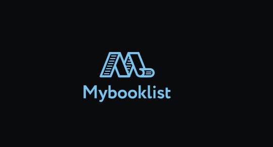 45 Artistically Designed Single Letter Logo Designs 9