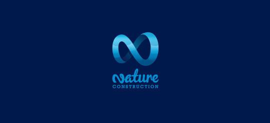 45 Artistically Designed Single Letter Logo Designs 3