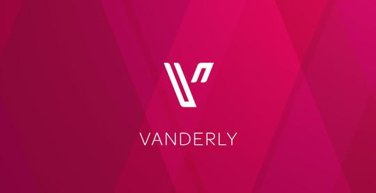 45 Artistically Designed Single Letter Logo Designs 43