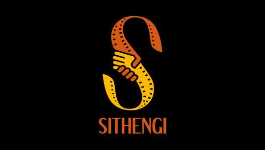 45 Artistically Designed Single Letter Logo Designs 14