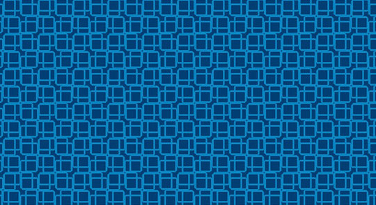 40 Amazingly Creative Square Patterns For Free Download 12