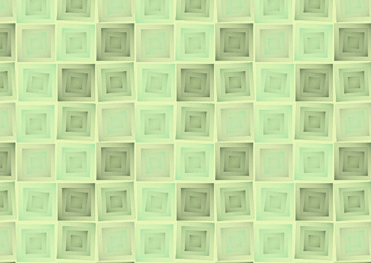40 Amazingly Creative Square Patterns For Free Download 24