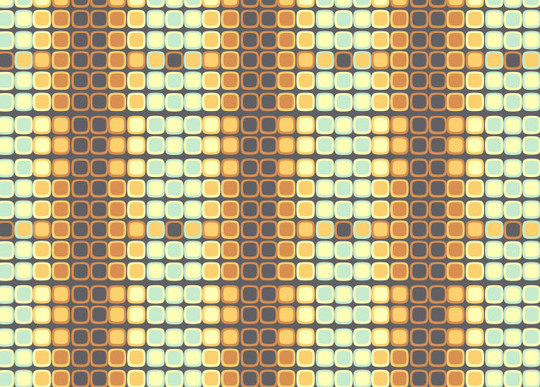 40 Amazingly Creative Square Patterns For Free Download 32