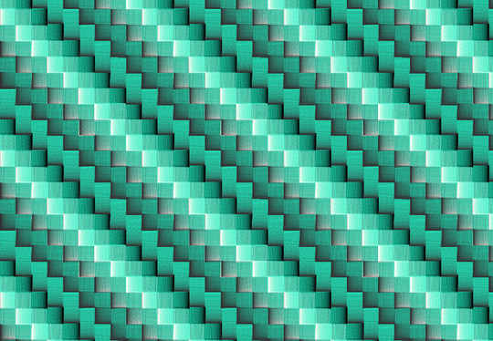 40 Amazingly Creative Square Patterns For Free Download 38
