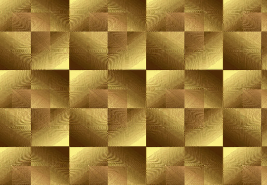 40 Amazingly Creative Square Patterns For Free Download 41