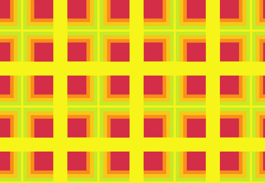 40 Amazingly Creative Square Patterns For Free Download 42