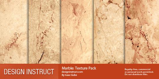 texturepack