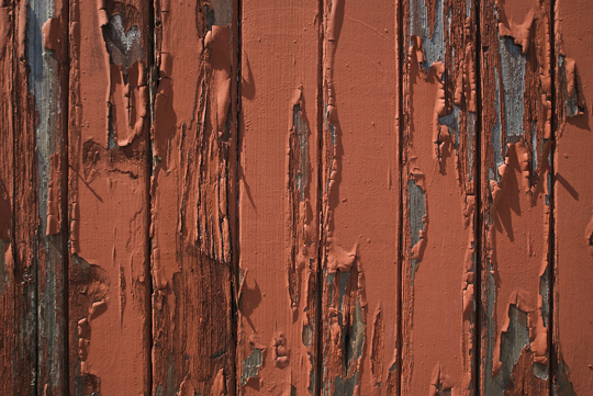 High Resolution Painted Wood Textures For Designers 1