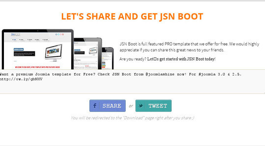 18 Free Responsive Bootstrap Themes And Resources 17