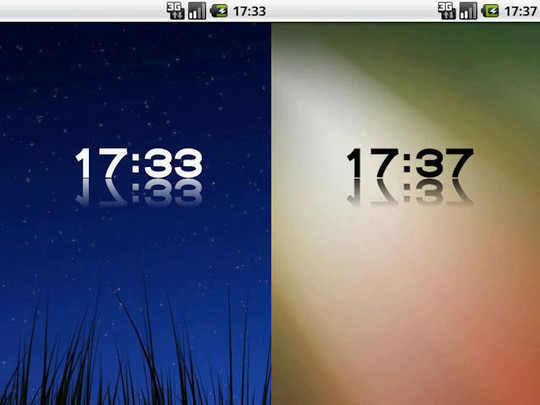 15 Smart Clocks And Calendar Widgets For Android 13