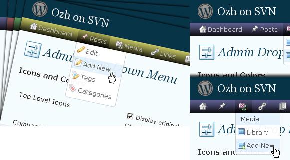 10 Useful WordPress Dashboard Plugins 6