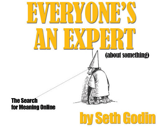 13 Free E-books To Boost Your Blogging Expertise 11