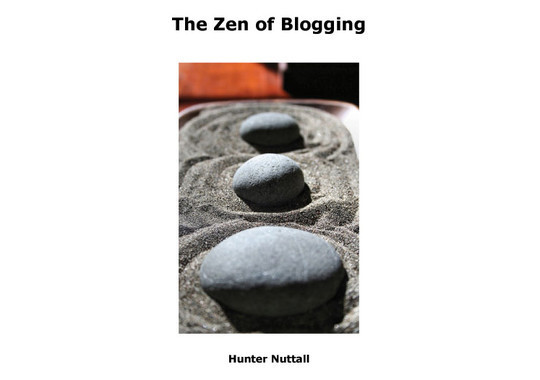 13 Free E-books To Boost Your Blogging Expertise 6
