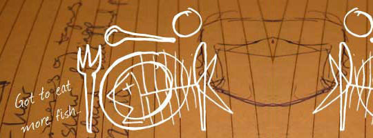 40 Creative And Free Hand Drawn Fonts 38