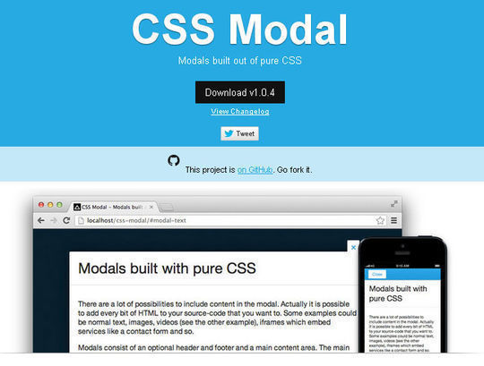 42 Fresh Tools And Resources for Developers And Designers 2