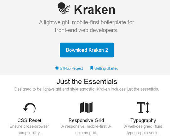 42 Fresh Tools And Resources for Developers And Designers 21