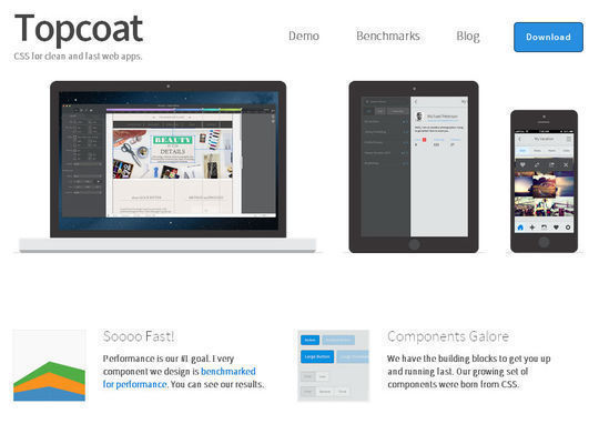 42 Fresh Tools And Resources for Developers And Designers 25