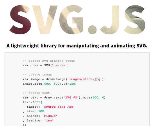42 Fresh Tools And Resources for Developers And Designers 27