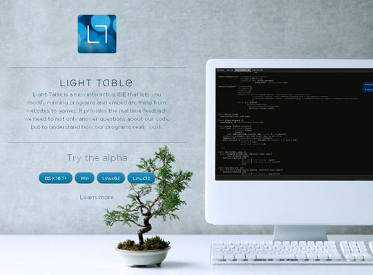 42 Fresh Tools And Resources for Developers And Designers 4