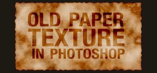 photoshoptutorials