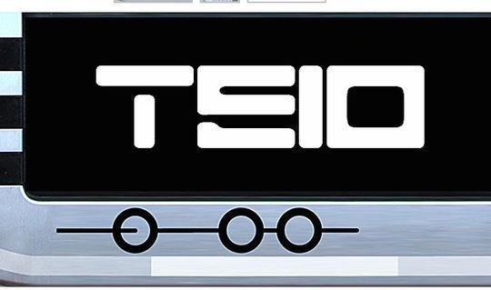 44 Free Sci-Fi & Techno Fonts For Creative Designer 6