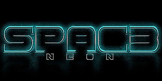 44 Free Sci-Fi & Techno Fonts For Creative Designer 11