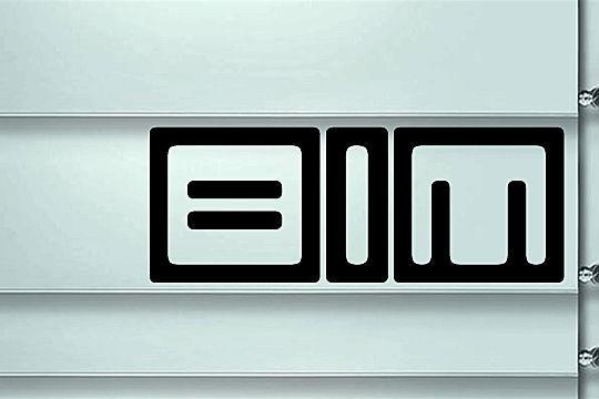 44 Free Sci-Fi & Techno Fonts For Creative Designer 39