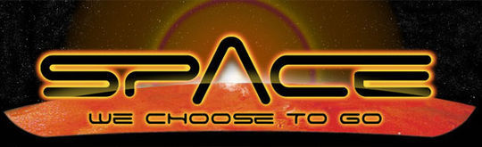 44 Free Sci-Fi & Techno Fonts For Creative Designer 13