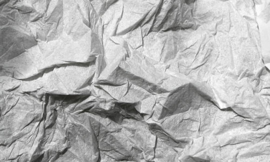 40 Useful Tissue Texture For Your Wrinkled Looking Designs 7