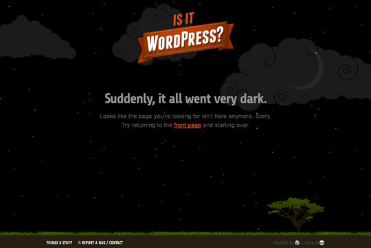 404errorpages
