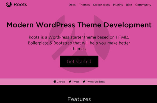 40 Useful Bootstrap Tools & Generators For Web Developers 31
