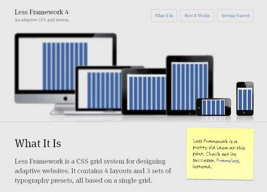 35 Best HTML5 Development Tools To Save Your Time 15